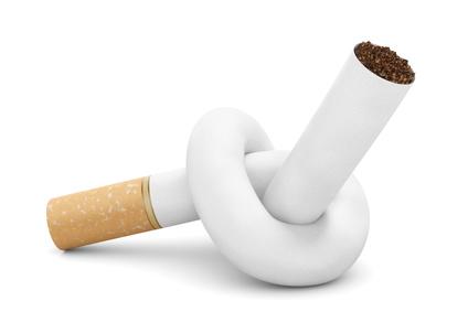 Arbeitsrecht Nichtraucherschutz